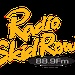 Radio Skid Row Logo