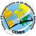 Radio CEMES Haiti Logo