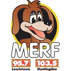Merf Radio - WMRF-FM