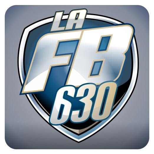 FB630 - XEFB
