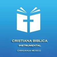 Radio Cristiana Biblica
