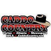 Caddo Country - KNCB-FM