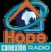 Hope Conexión Radio Logo