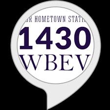 1430 WBEV - WBEV