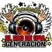 El Eco De Una Generacion Radio Logo