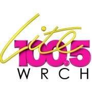 Lite 100.5 - WRCH