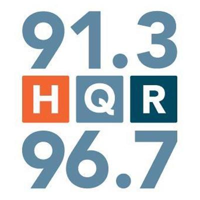 HQR News 91.3 - WHQR