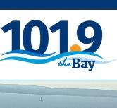 101.9 The Bay - WLDR-FM