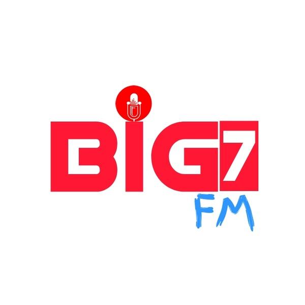 BIG7FM