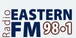 Radio Eastern FM