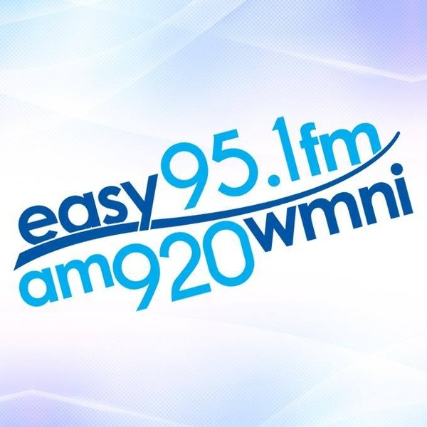 Easy 95.1fm am920 - WMNI