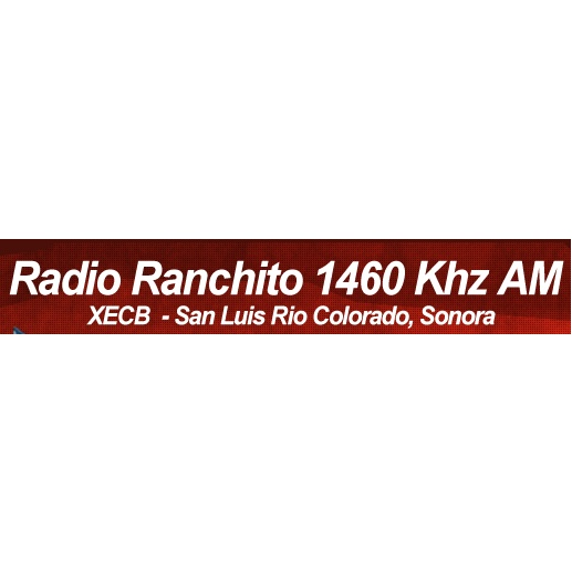 Radio Ranchito - XECB