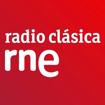 RNE - Radio Clásica