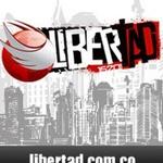 Libertad Radio