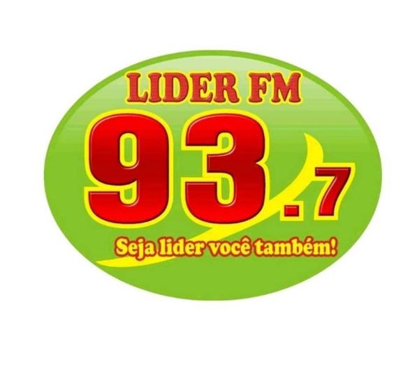 Rádio Líder FM Campos