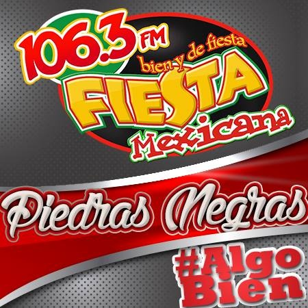 Fiesta Mexicana - XHPSP