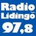 Radio Lidingö Logo