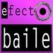 Efecto Baile Radio Ibiza Logo