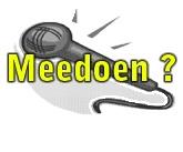 Gouwestad Radio