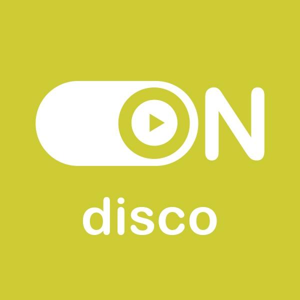 ON Radio - ON Disco