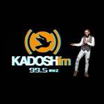 Rádio Kadosh FM