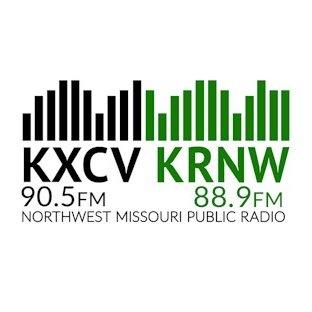 Northwest Missouri Public Radio - KXCV