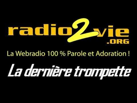 Radio2vie
