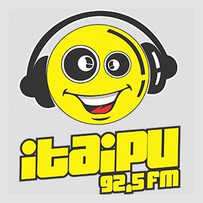 Radio Itaipu FM