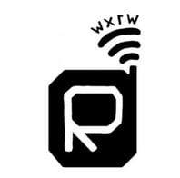 Riverwest Radio - WXRW-LP