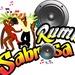 Rumbasabrosa.com Logo