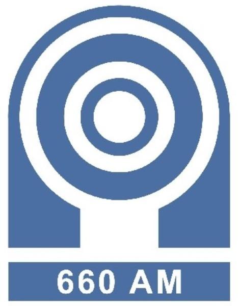IMER - Radio Ciudadana - XEDTL