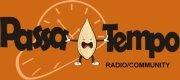 Radio Passatempo