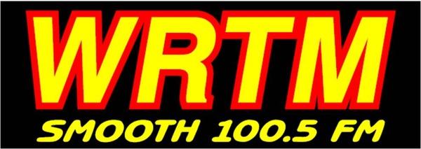 Smooth Soul 100.5 - WRTM-FM