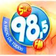 Super 98 FM