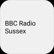 BBC - Radio Sussex