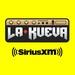 SiriusXM - La Kueva Logo