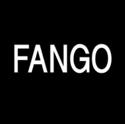 Fango Radio