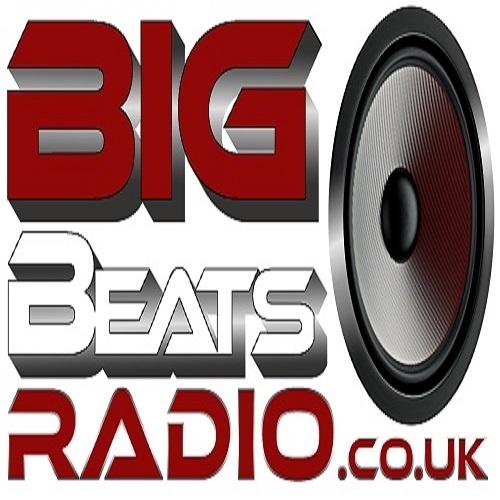 Big Beats Radio