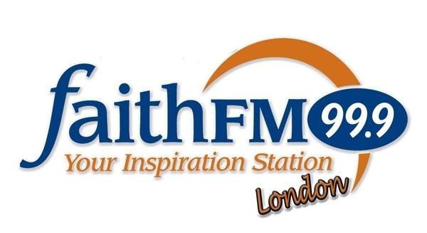 Faith FM - CHJX-FM