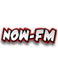NOW FM 98.3