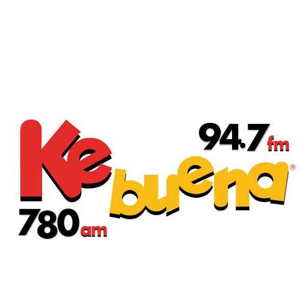 Ke Buena 94.7 FM - XHETS