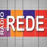 Rádio Rede Brasília