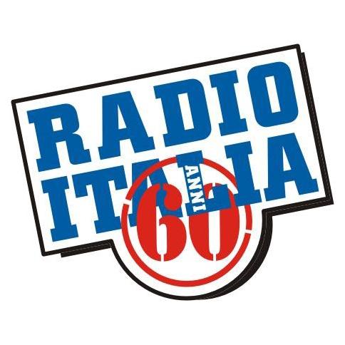 Radio Italia Anni 60 - TAA