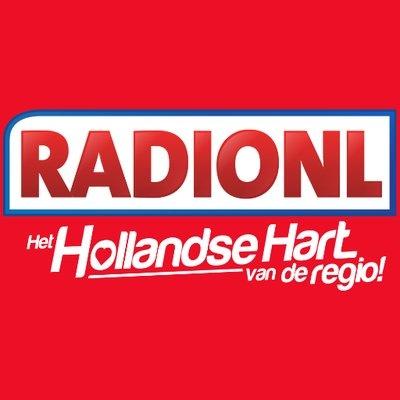 RADIONL Editie Utrecht/Amersfoort