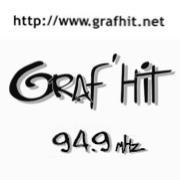 Radio Graf'hit 94.9 Fm