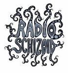 Radio Schizoid - Dub Techno