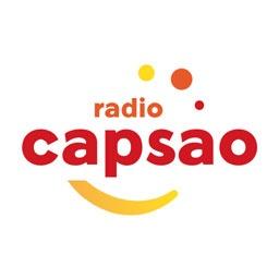 Radio CapSao - Oyonnax