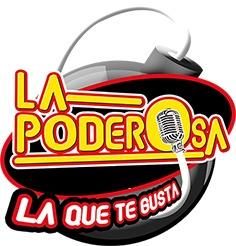 La Poderosa - KUNA-FM