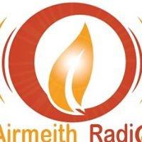 Airmeith Radio