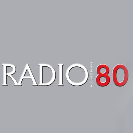 Radio Sexen - 80